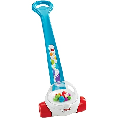 Fisher Price CMY10 Corn Popper 2483898