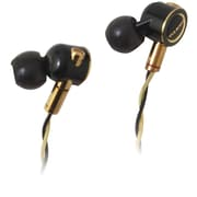 Onkyo E900mb/27 E900m Hybrid Architecture In-ear Headphones