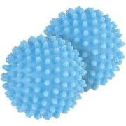 Honey-Can-Do DRY-01116 Dryer Balls, 2 pk