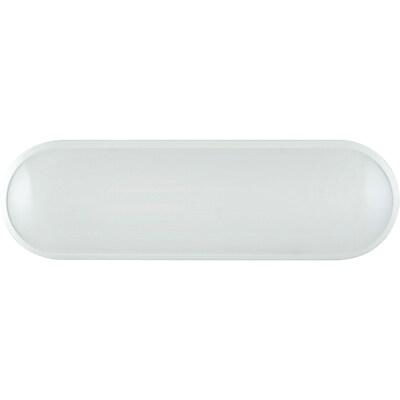 Jasco 12498 Tri-Switch Super Bright LED Night Light