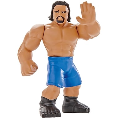 Mattel DJH85 WWE Mighty Minis Figure Assortment
