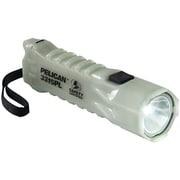 Pelican 033150-0102-247 160-Lumen Triple-Class Safety-Certified Glow-in-the-Dark Flashlight