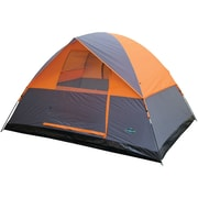 Click here to buy Stansport 733 63 Teton Dome Tent.