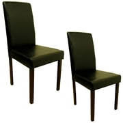 Warehouse of Tiffany Side Chair (Set of 4)