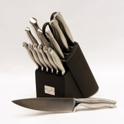 Emeril 15 Piece Block Set