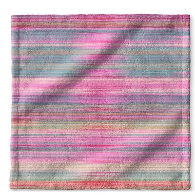 Brayden Studio Ishee Wash Cloth