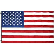 FlagsImporter USA Traditional Flag