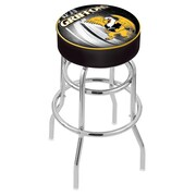 Holland Bar Stool NHL 30'' Swivel Bar Stool; Missouri Western State University