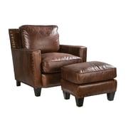 Palatial Furniture Alvarado Club Chair