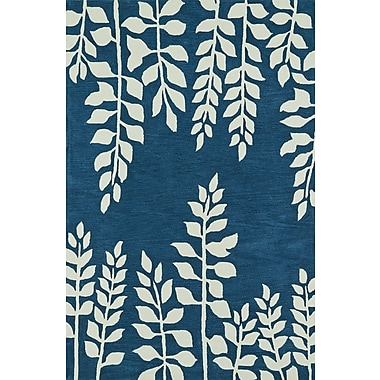 Dalyn Rug Co. Journey Hand-Tufted Baltic Area Rug; 5' x 7'6''