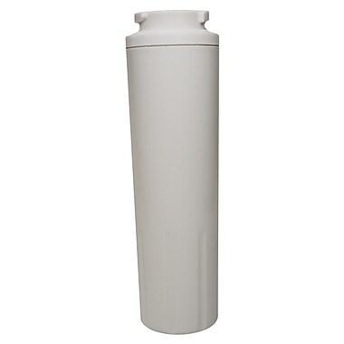 Crucial Refrigerator/Icemaker Water Purifier Filter