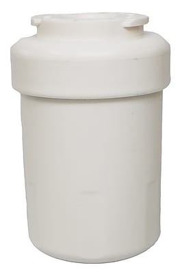Crucial GE Refrigerator/Icemaker Water Purifier Filter WYF078279707579