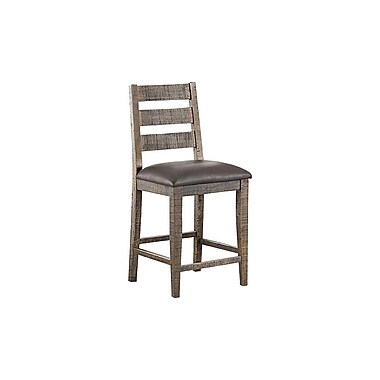 ViloHomeInc. Glenwood Pines Side Chair (Set of 2)