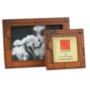 MoMA Coonley Wood Picture Frame