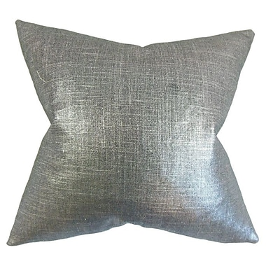The Pillow Collection Nadia Pillow; 20'' x 20''