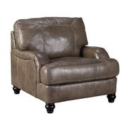 Darby Home Co McDonald Club Chair