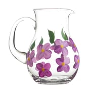 TableArt Blossom 72 oz. Pitcher