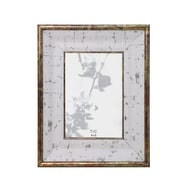 Selectives Newport Picture Frame; 4 x 6