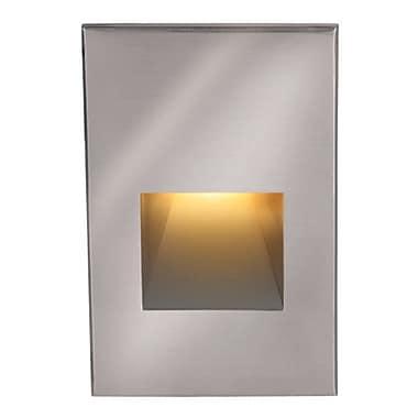 WLL Landscape 1-Light Deck Light
