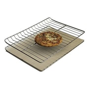 Imperial Home Non-Stick Baking Mat (Set of 2)