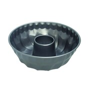 Culinary Edge Non-Stick Bundform Pan