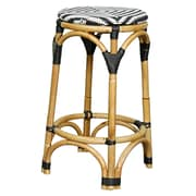 New Pacific Direct Adeline 32'' Bar Stool