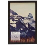 NielsenBainbridge Snap Digital Picture Frame; 8'' x 12''