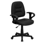 Offex Mid-Back Desk Chair