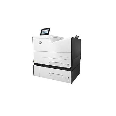 HP - Imprimante couleur PageWide Enterprise 556xh (G1W47A)