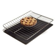 Imperial Home Non-Stick Oven Liner (Set of 2)