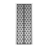 Imperial Home Super Magnetic Screen Door