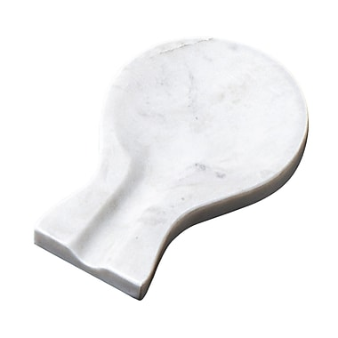 Creative Home Taj Spoon Rest
