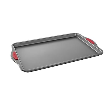 Nordic Ware Freshly Baked Non-Stick Cookie Sheet