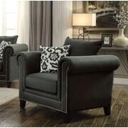 Darby Home Co Wyncote Armchair