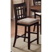 Alcott Hill Axtell Side Chair