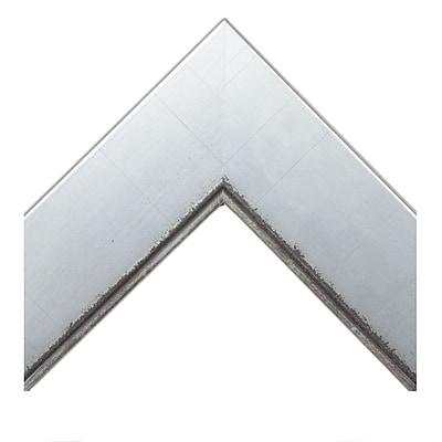 https://www.staples-3p.com/s7/is/image/Staples/m005282778_sc7?wid=512&hei=512