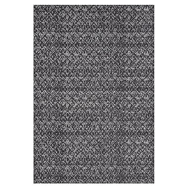 Bungalow Rose Colbourne Area Rug; 10' x 13'2''