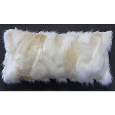 Sabira Fabiana Lumbar Pillow