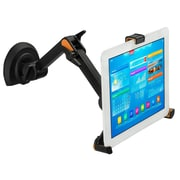 Mount-It! (MI-1401) Tablet Mount