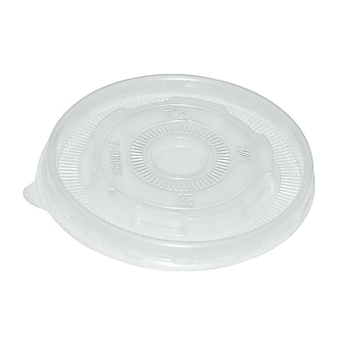 Eco Guardian Recyclable Polypropelene Lids