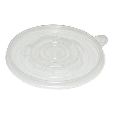 Eco Guardian - Couvercles recyclables en polypropylène pour bols de 12 à 32 oz, paq./500 (EG-P-PP-S12-LID)