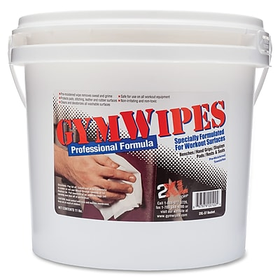https://www.staples-3p.com/s7/is/image/Staples/m005292571_sc7?wid=512&hei=512
