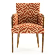 Zentique Inc. Alair Armchair