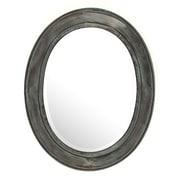 Zentique Inc. Rund Wall Mirror