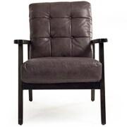 Zentique Inc. Haydee Lounge Chair