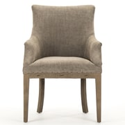 Zentique Inc. Liberte Deconstructed Armchair