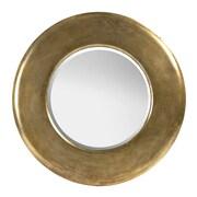 Zentique Inc. Aceline Mirror