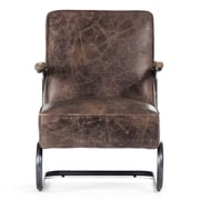 Zentique Inc. Ricky Leisure Armchair