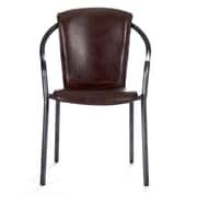 Zentique Inc. Graham Armchair