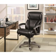 La-Z-Boy Nexus Executive Chair, Black